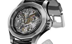 Corum Admiral's Cup Legend 46 #luxurywatch #Corum-swiss Corum Swiss Watchmakers watches #horlogerie @calibrelondon