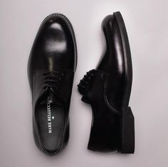 Grant   Mark Bellucci in 2019   Loafers men, Shoes, Stylish men