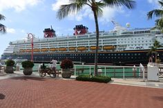 Explore ports of call with Disney Cruise Line Port Adventures | PassPorter.com