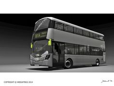 The-clean-new-look-will-be-applied-across-the-Wrightbus-range.jpg (1200×900)