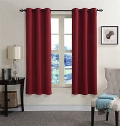 "ToddMade Solid Grommet Curtain 42""W,63""L https://www.amazon.com/dp/B06Y557RTZ/ref=cm_sw_r_pi_dp_x_A5aazbHK2KNBE"