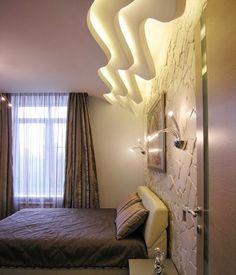 false-ceilng-design-for-bedroom-with-creative-lighting-ideas.jpg (450×525)