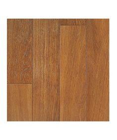 Quick Step Perspective 4V Dark Varnished Oak Laminate Flooring