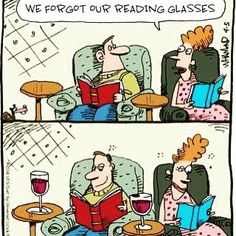 Hilarious Jokes All Book Nerds Will Appreciate I Love Books, Good Books, Books To Read, My Books, Library Humor, Book Memes, Book Quotes, Book Nerd, Nonfiction