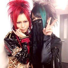 koudai and takemasa