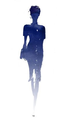 Aurore De La Morinerie http://www.bartsch-chariau.de/artist_aurore-de-la-morinerie/#/biography
