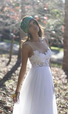 Loren Dress---Grace Loves Lace    Why oh why do all my fave wedding designers have to be australian and impossible to find in the U.S.