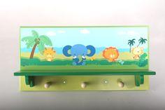 PERCHEROS INFANTILES http://www.cornergp.com/tienda?bus=PERCHERO Varios modelos con diseño infantil para decorar la habitación de los más pequeños. Gastos de envío gratuitos para pedidos superiores a 100€ y cientos de productos con gastos de envío gratuitos. Búscalos!