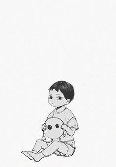 Haikyuu Kageyama, Snoopy, Fictional Characters, Fantasy Characters