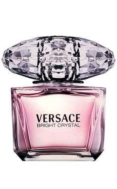 This beautiful perfume supports breast cancer awareness