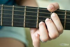 Rapidly Learn to Play the Acoustic Guitar Yourself Step 14.jpg