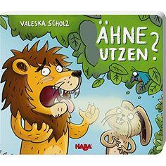 ÄHNE UTZEN: Amazon.de: Valeska Scholz: Bücher