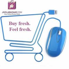 24 Best Jhola Bazaar images | Online grocery store, The