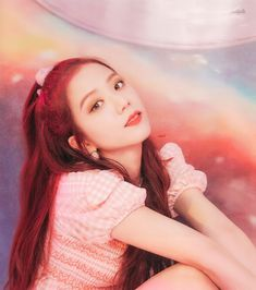 Your source of news on YG's biggest girl group, BLACKPINK! Jisoo Do Blackpink, Blackpink Jisoo, Kpop Girl Groups, Korean Girl Groups, Kpop Girls, Divas, Kim Jennie, Square Two, Black Pink Kpop