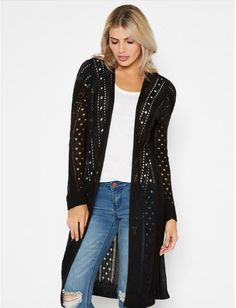 Shop Alloy Apparel's new arrivals. Our selection of clothing for tall women includes the latest styles of tall pants, tall jeans, and tall loungewear. Duster Cardigan Sweater, Duster Coat, Tall Pants, Clothing For Tall Women, Every Woman, Lounge Wear, Plus Size, Sweaters, Cardigans