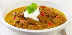 camp beef curry maumau