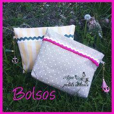 Bags, Fashion, Totes, Handbags, Moda, Fashion Styles, Taschen, Fasion, Purse