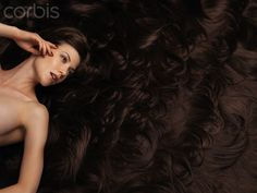 #Fotochannels #Beautiful  #chocolate #hair  http://fotochannels.com/zoom/42-32969765/