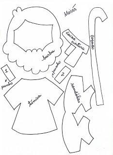 Kids Sunday School Lessons, Sunday School Crafts For Kids, Kids Class, Bible Story Crafts, Bible Crafts For Kids, Preschool Crafts, Quite Book Patterns, Nativity Peg Doll, Bible Quiet Book