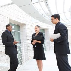 Online education course in business ethics & sales, focusing on ethics & values in business and sales, effective communication and consumer behavior.