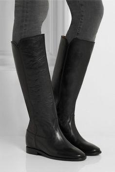etoile nowles boots - Google-Suche