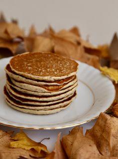 Easy Healthy Breakfast, Biscuits, Brunch, Gluten, Vegan, Sweets, Cooking, Desserts, Recipes