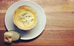 http://www.kerngeshund.at/2016/06/10/quiche-courgettes/
