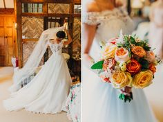 Wedding Photographers Dorset UK peppermint love photography http://www.peppermintlovephotography.com/italian-villa-poole-wedding/