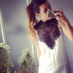 Carli Bybel Instagram | nastygal | Search.Stagram - Discover Instagram Photos (beta)