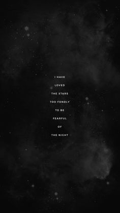 So beautiful - the astronomer aesthetic wallpapers, aesthetic iphone wallpaper, android wallpaper quotes, Star Quotes, Words Quotes, Me Quotes, Sayings, Quotes About Stars, Beautiful Words, Quotations, Texts, Inspirational Quotes