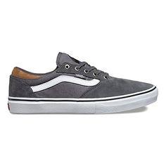 Herren Skateschuh Vans Gilbert Crockett Pro Skate Shoes - http://on-line-kaufen.de/vans/tornado-white-herren-skateschuh-vans-gilbert-p