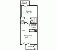 56013589088158721 also Home Plans besides Small House Plans With Tall Ceilings likewise Fire Proof Home Plans moreover 54535845460580860. on large mediterranean homes