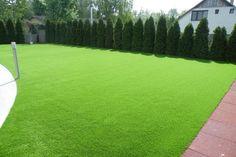 Eláruljuk a trükköt: így lesz egész nyáron zöld a füved, amit a nagy hőség sem száríthat ki! Garden Inspiration, Golf Courses, Backyard, Outdoor, Nature, Plants, Gardening, Decor, Blue Prints