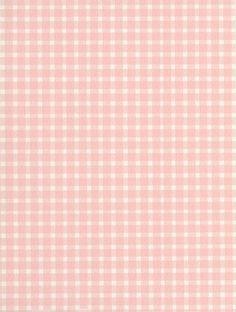 BGD_Pink.jpg 1.207×1.600 piksel