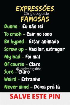 English Help, English Tips, English Idioms, English Vocabulary Words, Learn English Words, English Study, English Lessons, English Grammar, English Language