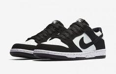 http://SneakersCartel.com Nike SB Dunk Low 'Barely Green' #sneakers #shoes #kicks #jordan #lebron #nba #nike #adidas #reebok #airjordan #sneakerhead #fashion #sneakerscartel