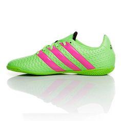 zapatillas de jugar futbol sala adidas