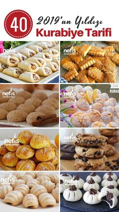 Delicious Cookie Recipes, Easy Cake Recipes, Lunch Recipes, Yummy Food, Pastry Cake, Turkish Recipes, Wrap Sandwiches, Homemade Beauty Products, Food And Drink