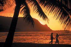 Zonvakantie Bali voor mijn ouders