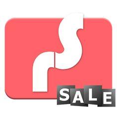 Download redSHAPES CM13 CM12 2.2 Apk Free  http://apkmodpalace.blogspot.com/2016/05/redshapes-cm13-cm12-22-apk.html