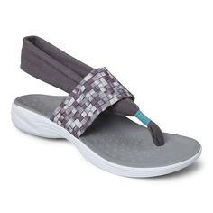 f6c41770995d 10 Best shoes sarah images