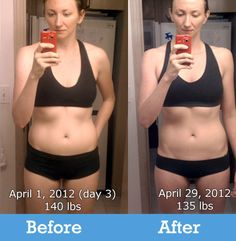 83 Best 30 Day Shred Results Motivation Images 30 Day Shred