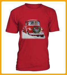 Partner Pullover Weihnachten.Die 873 Besten Bilder Von Weihnachten Shirts Shirts