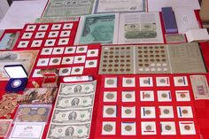 """#New post #WONDERFUL #2  ~ US COIN COLLECTION ~ GOLD ~ SILVER ~MINT ~ MORE ~ ESTATE SALE!  http://i.ebayimg.com/images/g/RGcAAOSwr~lYnmOm/s-l1600.jpg      Item specifics   Seller Notes: """"The Winner Gets EVERYTHING pictured and in the description!!!""""       Composition:   Silver / Gold       WONDERFUL #2  ~ US COIN COLLECTION ~ GOLD ~ SILVER ~MINT ~ MORE ~ ESTATE SALE!  Price : 189.99 ... https://www.shopnet.one/wonderful-"""