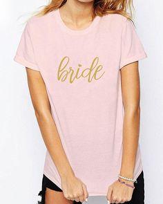 Feyonce Shirt Fiancee Off shoulder Shirt Bride Shirt Put the Ring on it  Brunch Shirt Fiance t-shirt Bridal Party Shirt Gift for Bride tee 7ed86570699f
