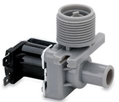 Research Report on Global Washing Machine Solenoid Valve Industry 2015 Market Research Report. The Report includes market price, demand, trends, size, Share, Growth, Forecast, Analysis & Overview.A Detailed analysis of the international and China Washing Machine Solenoid Valve market is presented in the Global Washing Machine Solenoid Valve Industry 2015. The report analyses of the Washing Machine Solenoid Valve market based on a variety of impor