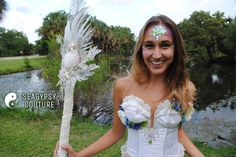 seagypsy couture [formerly whythecagedbirdsingz] - costume design | ravewear | competition suits | cosplay | dancewear | mermaid bras and costumes -www.seagypsycoutu... instagram:@seagypsycouture#seagypsycouture #whythecagedbirdsingz#ravebra #edcbra #edcoutfit#raveoutfit #mermaidbra#mermaidcostume #mermaid#mermaidoutfit #costumedesign#ravegirl #edccostume #wbff#themewear #competitionbikinis#cosplay #edc