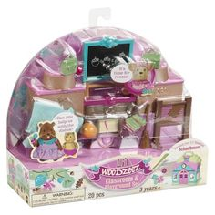 1000 Images About Lil Woodzees On Pinterest Target Canada Bakeries And Playground Set