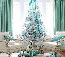 beach cottage christmas decorating - Bing Images