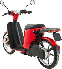 norauto ride e1 le scooter lectrique pas cher scooters lectriques electric scooters. Black Bedroom Furniture Sets. Home Design Ideas